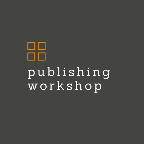 Publishing Workshop