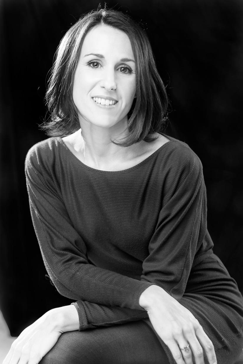 Sophie Bradshaw
