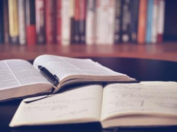open-book-1428428